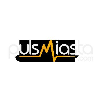PulsMiasta.com
