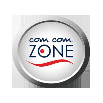 ComCom Zone