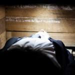 1819_04_cocaincognito_gwaranto_32